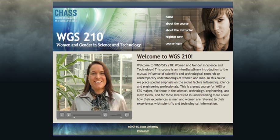 WGS210-splashsite