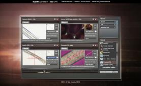 virtualmicroscope